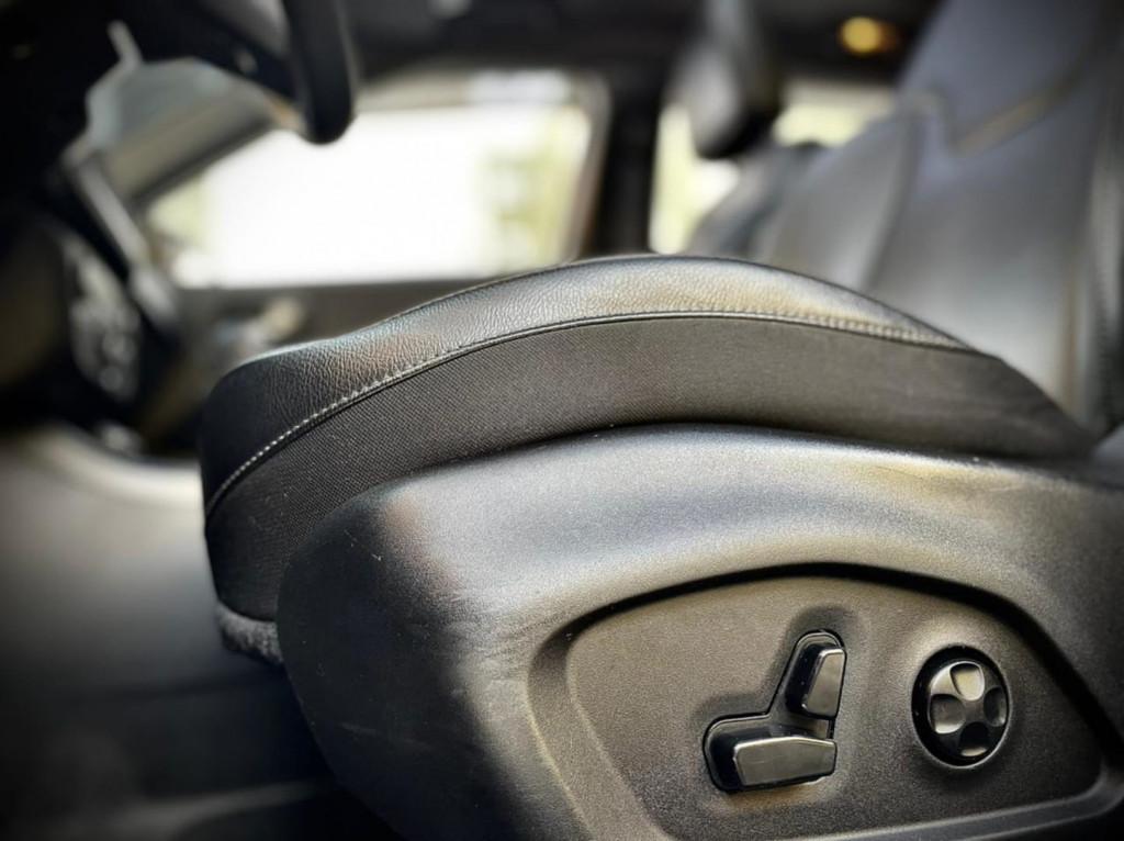 Imagem do veículo Jeep Compass S 2.0 4x4 2018