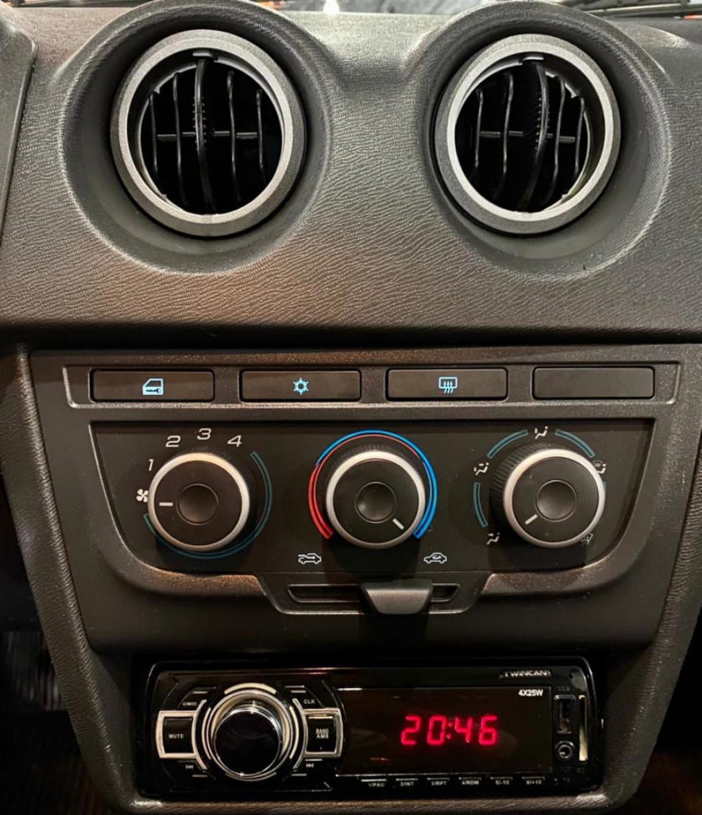 Imagem do veículo Chevrolet Celta Lt 1.0 2014 Unica Dona!