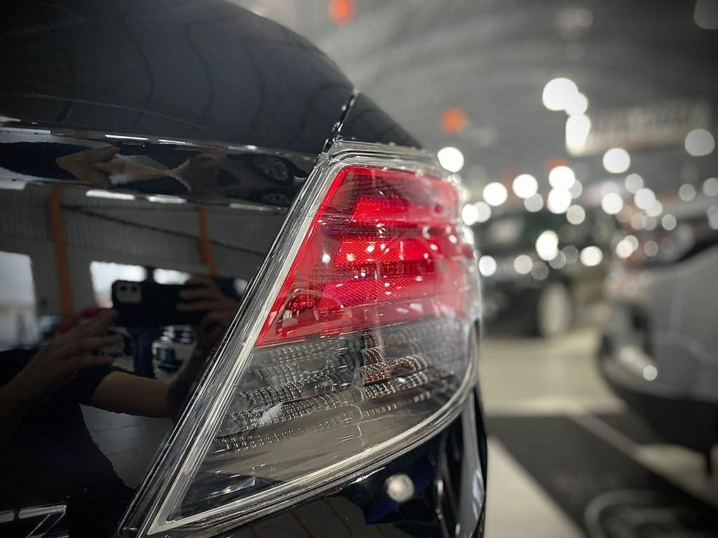 Imagem do veículo Chevrolet Prisma Ltz 1.4 At 2016