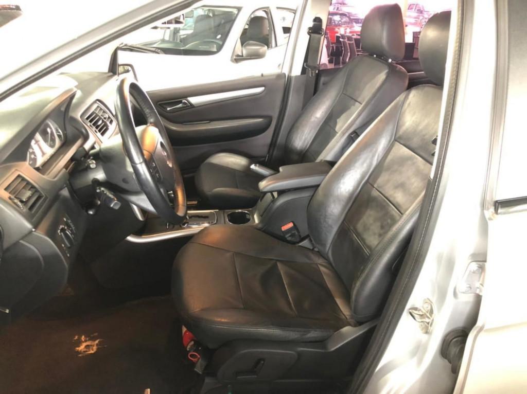 Imagem do veículo Mercedesbenz B 200