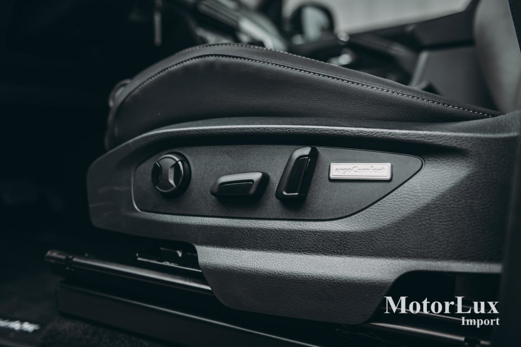 Imagem do veículo Volkswagen Amarok 3.0 V6 Tdi Highline Cd Diesel 4motion Automatico