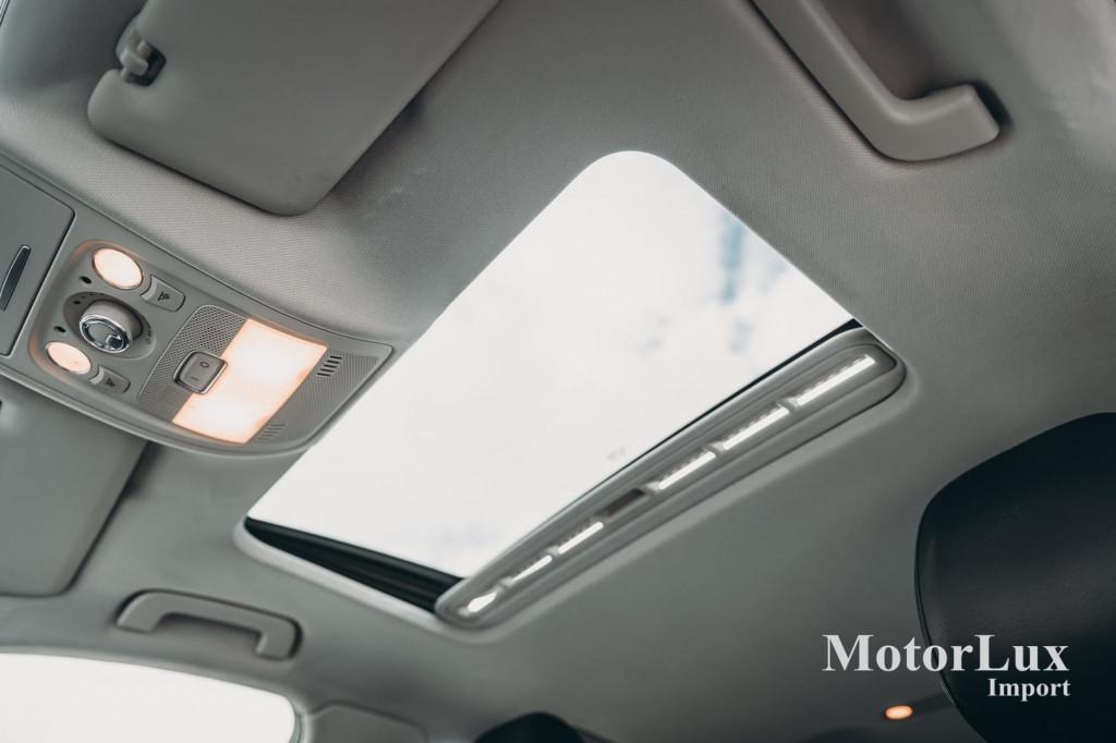 Imagem do veículo Audi A4 2.0 20v Tb Fsi 183cv Mult Gas 4p