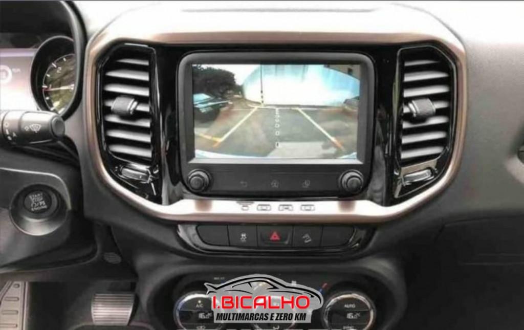 Imagem do veículo Fiat Toro Ranch 2.0 16v 4x4 Diesel Aut.
