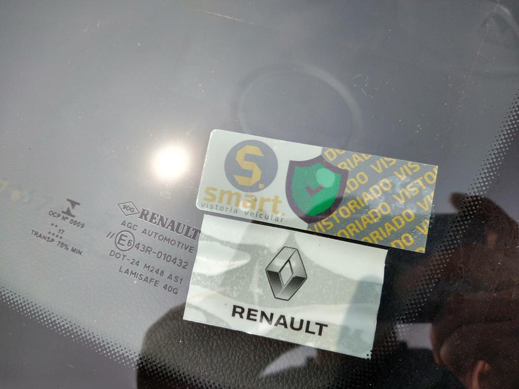 Imagem do veículo RENAULT CAPTUR 1.6 16V SCE FLEX INTENSE X-TRONIC