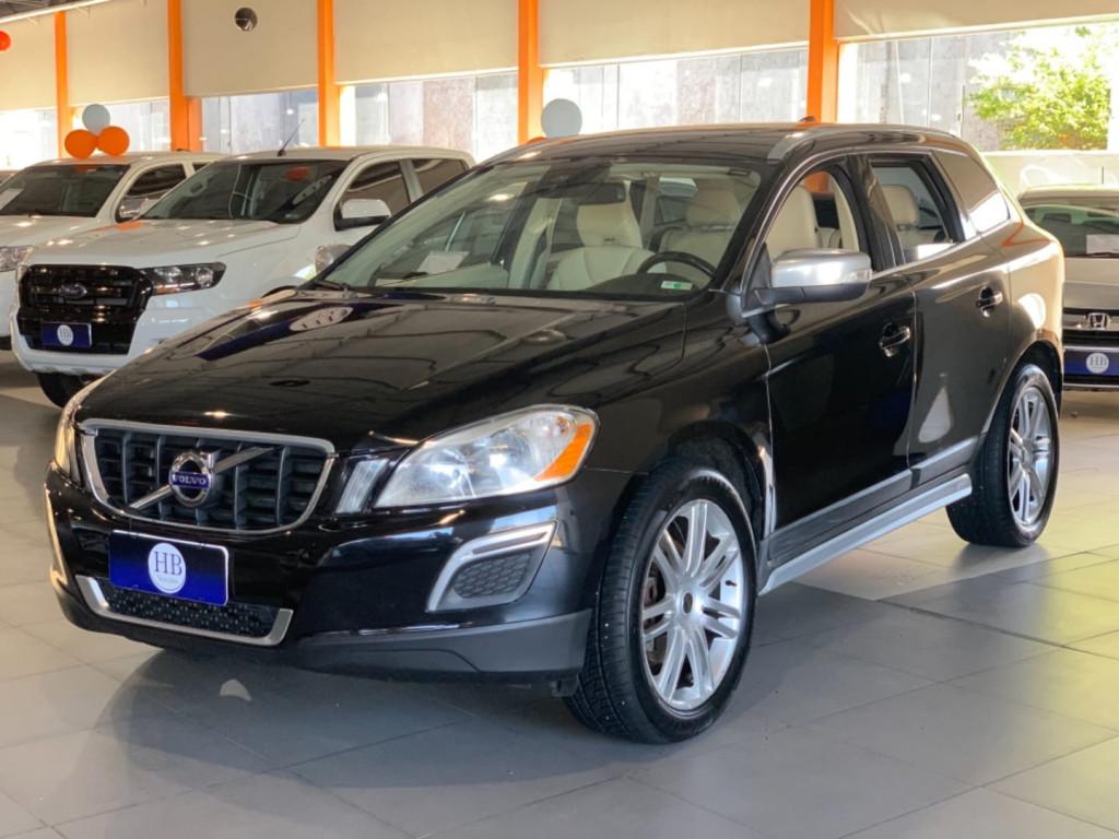 Volvo Xc 60 2.0 T5 240cv 5p