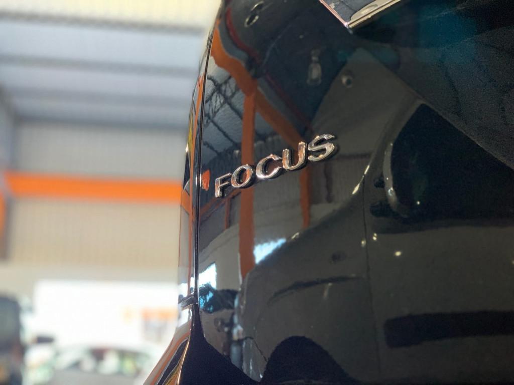 Imagem do veículo Ford Focus Gh 2lhcflex