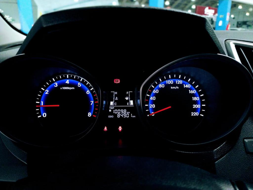 Imagem do veículo Hyundai Hyundahb20 1.6m Comf