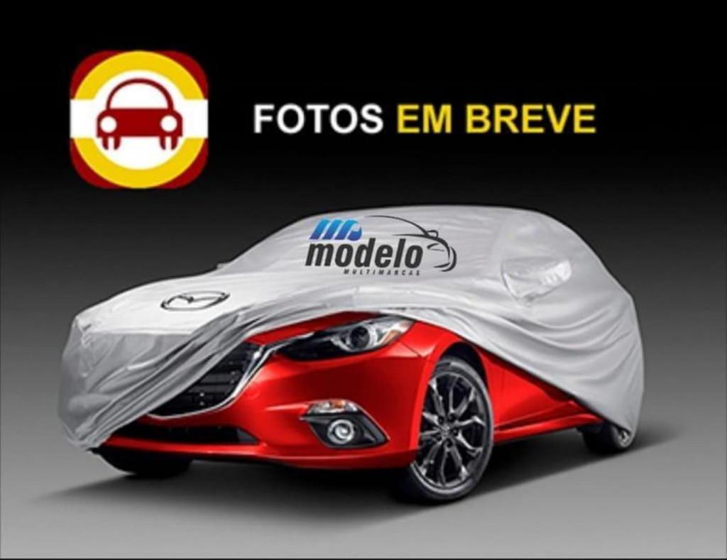 Ford Ecosport 4wd2.0flex