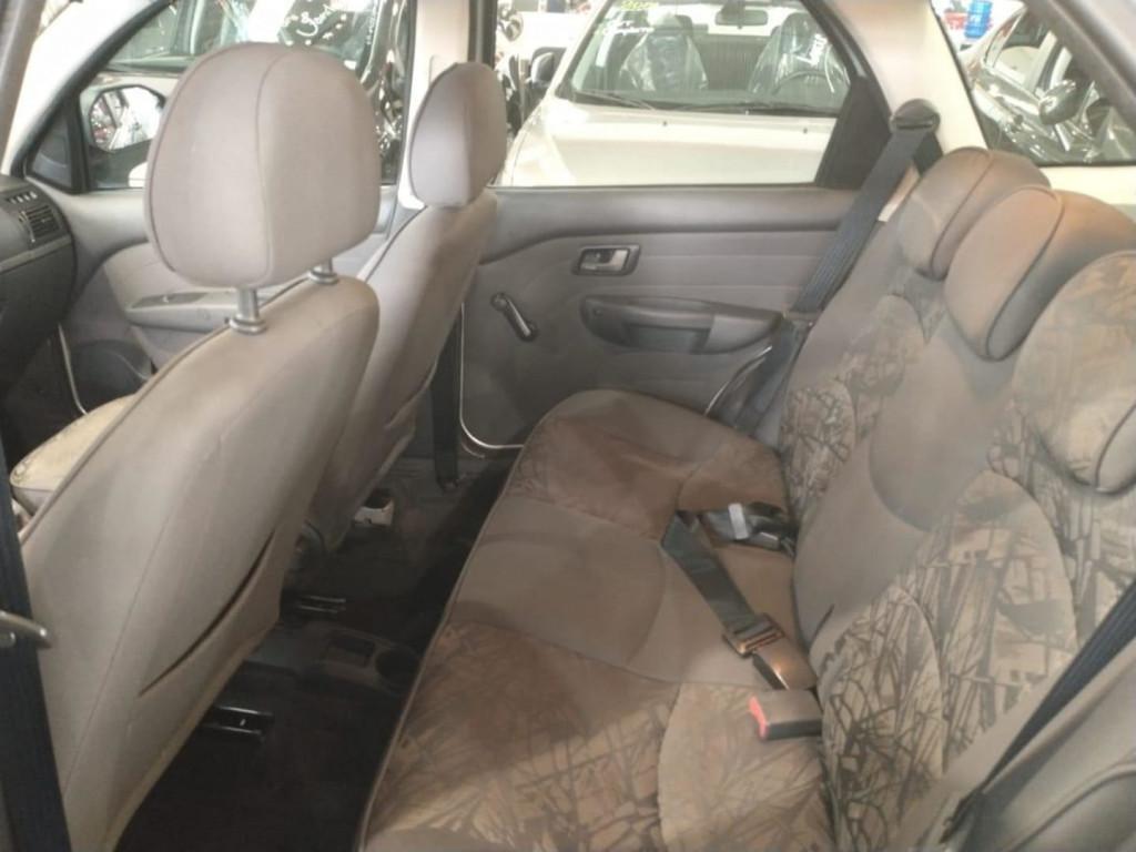 Imagem do veículo Fiat Palio Weekend 1.8 Adventure Dualogic Locker 8v 4p