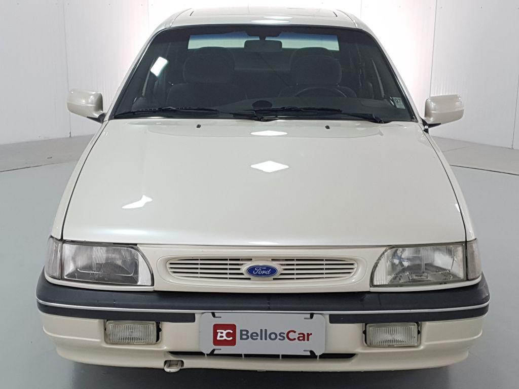 Imagem do veículo Ford Versailles Ghia 2.0i / 2.0 2p E 4p