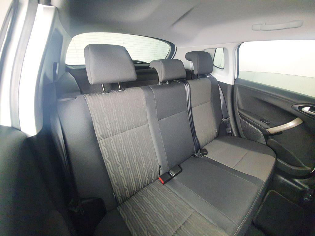 Imagem do veículo Peugeot 2008 Allure Pack 1.6 Flex 16V Aut.