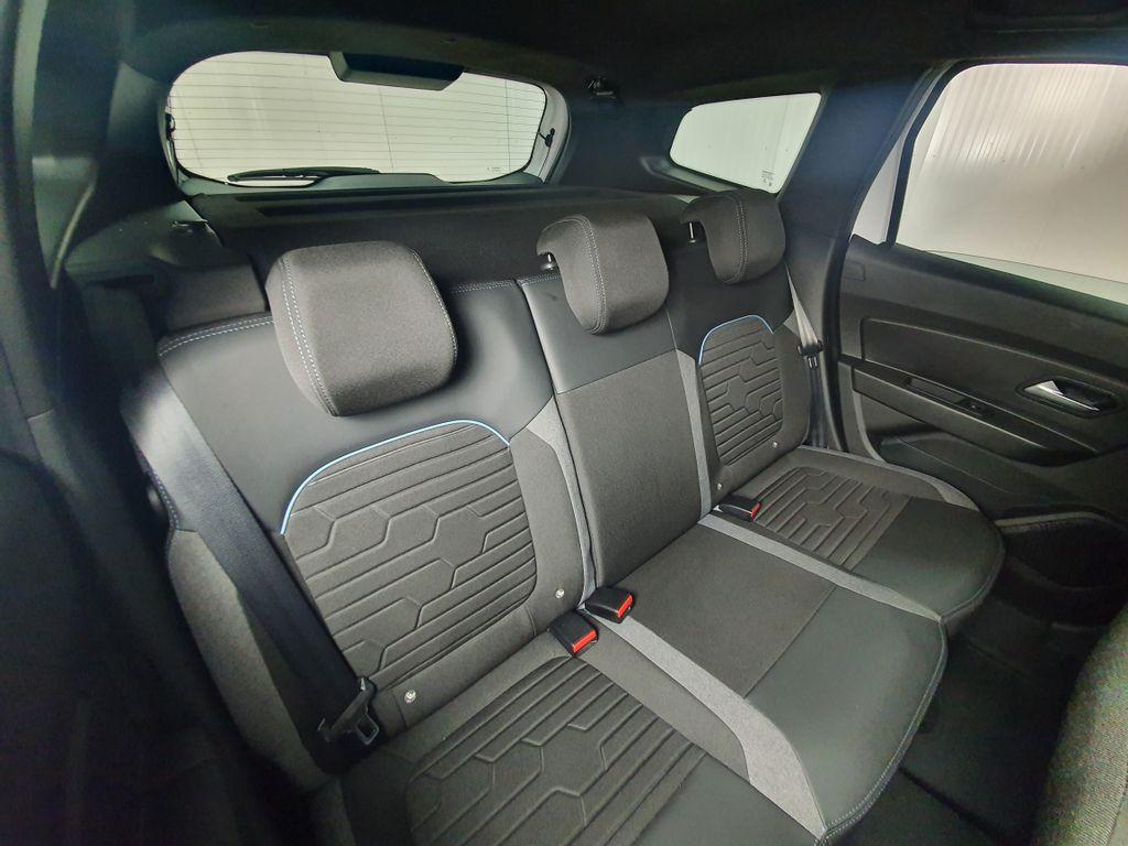 Imagem do veículo Renault DUSTER Iconic 1.6 16V Flex Aut.
