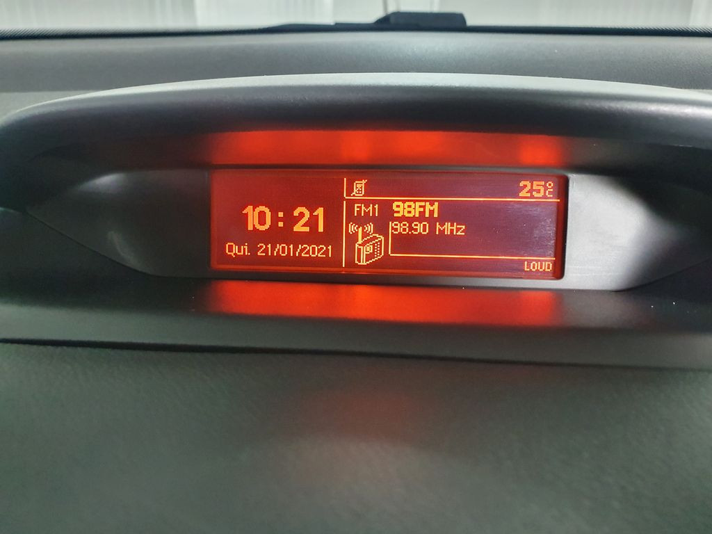 Imagem do veículo Peugeot 408 Sed. Bus./Allure 1.6 TB Flex 16V Aut