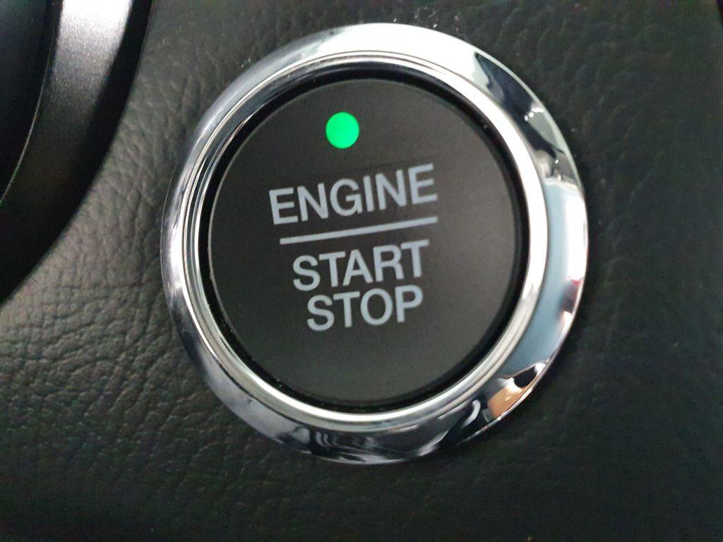Imagem do veículo Ford Fusion Titanium 2.0 GTDI Eco. Fwd Aut.