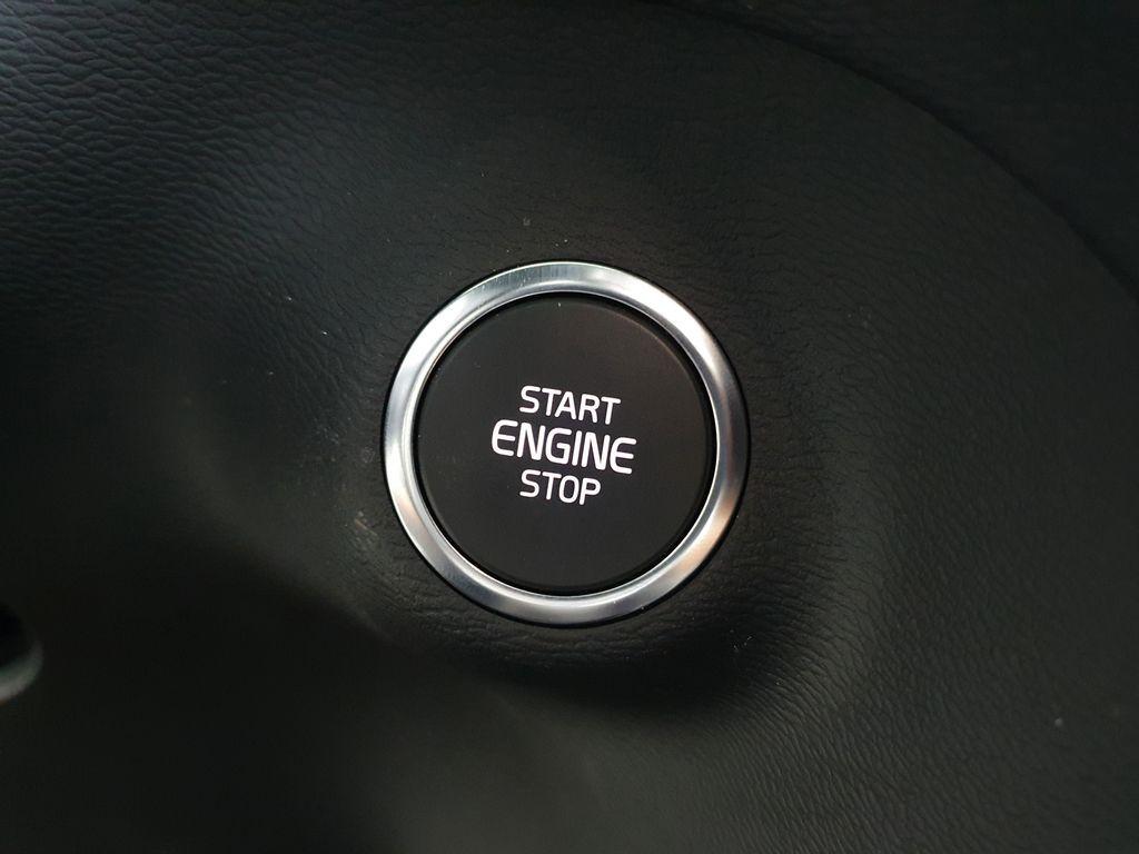 Imagem do veículo Volvo XC40 T-5 R-DESIGN 2.0 252cv AWD