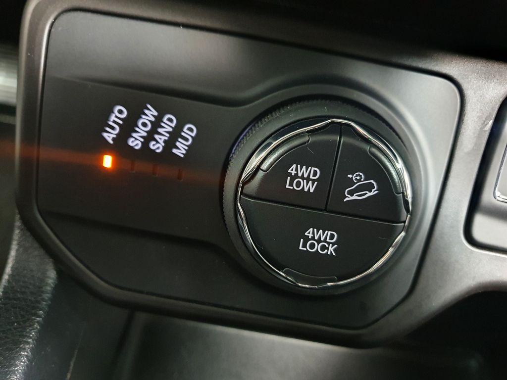 Imagem do veículo Jeep Renegade Longitude 2.0 4x4 TB Diesel Aut