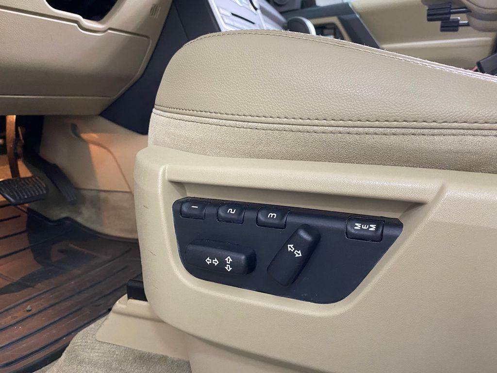 Imagem do veículo Land Rover Freelander2 SI4 SE 2.0 240cv Aut. 5p