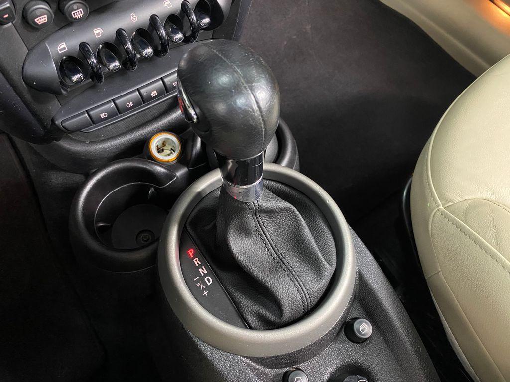 Imagem do veículo Mini COOPER Countryman S ALL4 1.6 Aut.