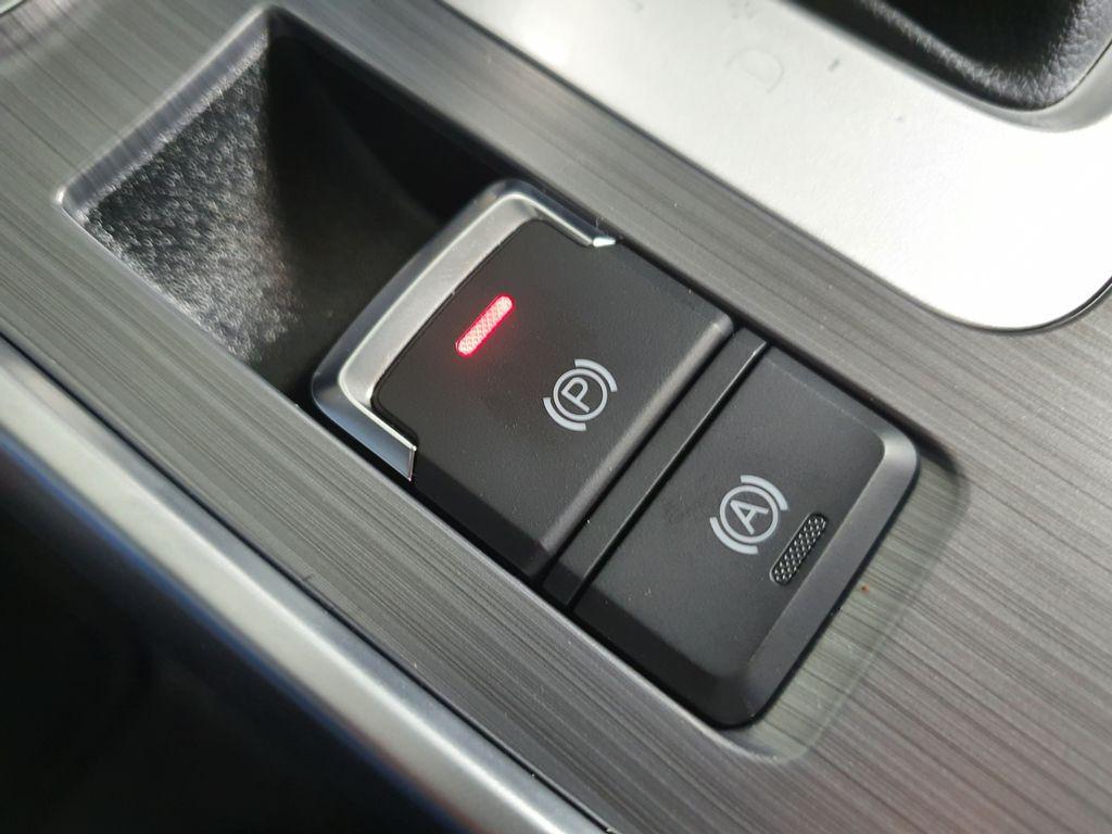 Imagem do veículo CHERY Tiggo 7 TXS 1.5 16V Turbo Flex Aut.