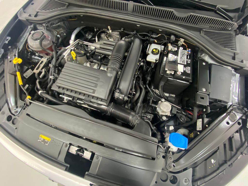 Imagem do veículo VolksWagen JETTA Comfort. 250 TSI 1.4 Flex 16v Aut.