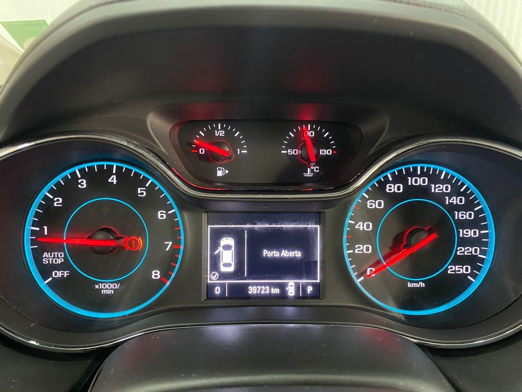 Imagem do veículo Chevrolet CRUZE LT 1.4 16V Turbo Flex 4p Aut.