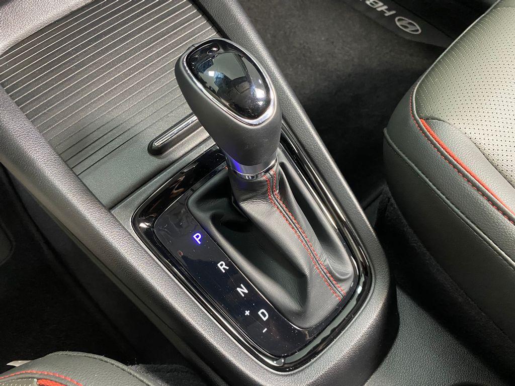 Imagem do veículo Hyundai HB20X Diamond Plus 1.6 Flex 16V Aut.