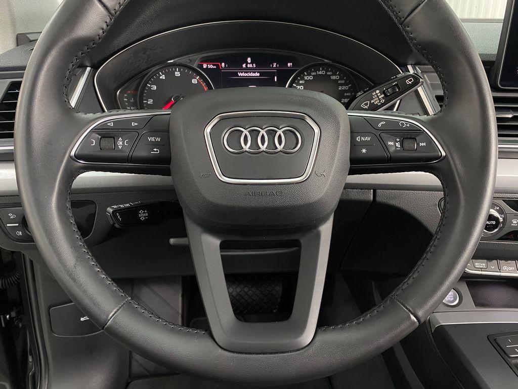 Imagem do veículo Audi Q5 Prestige 2.0 TFSI Quattro S Tronic