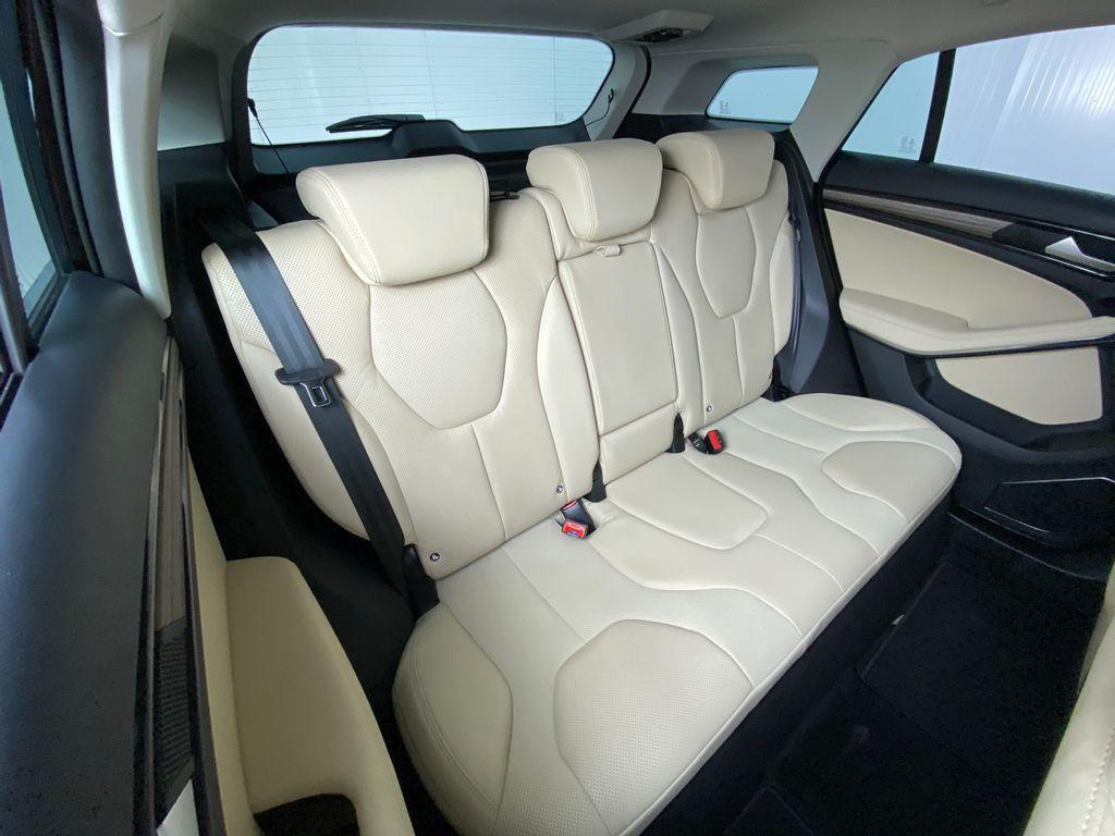 Imagem do veículo Ford TERRITORY Titanium 1.5 GTDi EcoBo. Aut.
