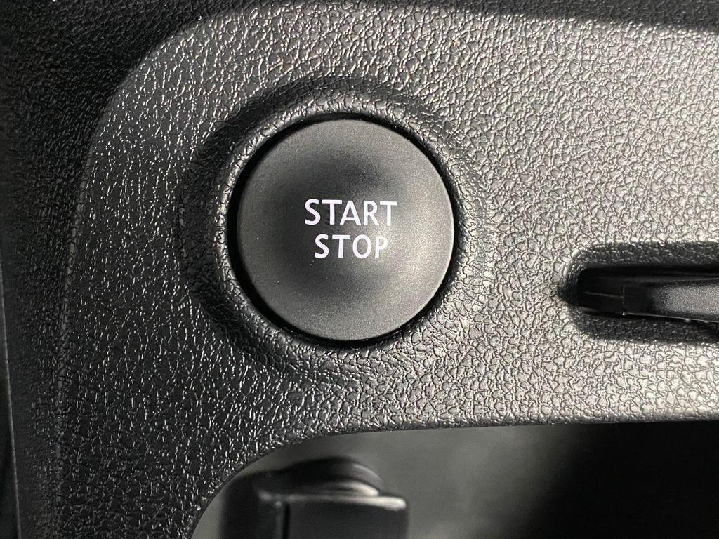 Imagem do veículo Renault CAPTUR Intense 1.6 16V Flex 5p Aut.