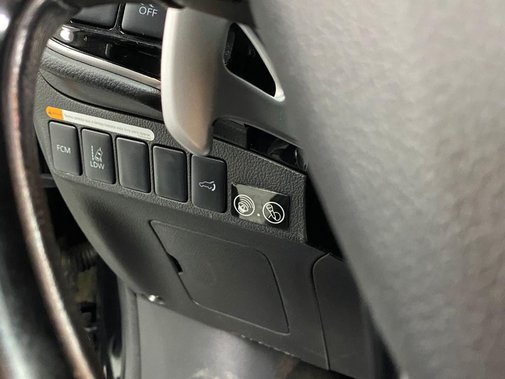 Imagem do veículo Mitsubishi OUTLANDER 3.0/ GT 3.0 V6 Aut.