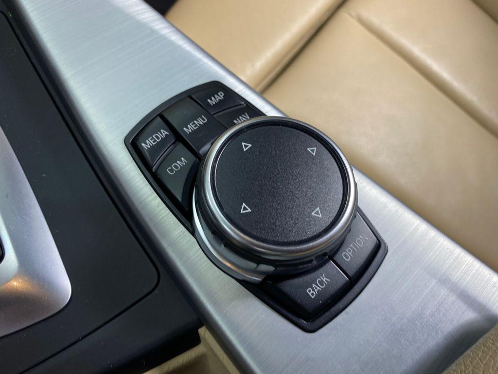 Imagem do veículo BMW 430i Gran Coupé M Sport TB 5p