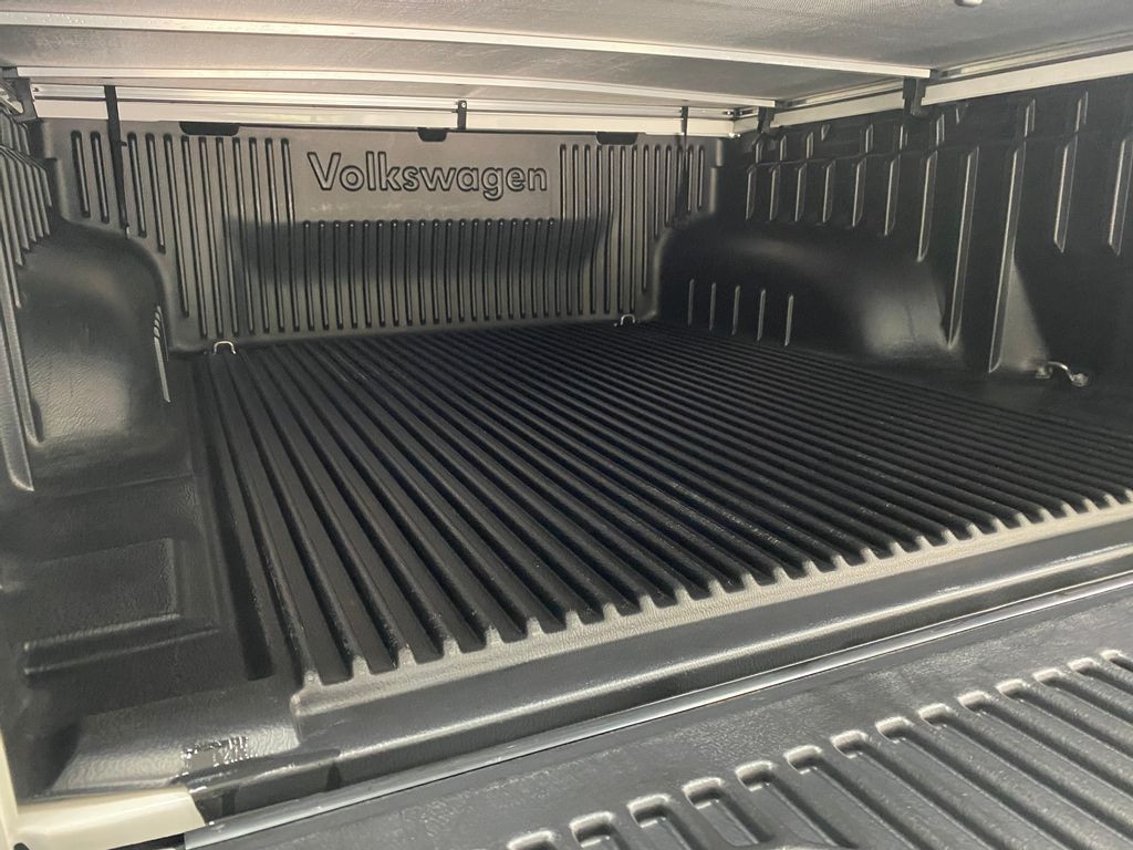 Imagem do veículo VolksWagen AMAROK High.CD 2.0 16V TDI 4x4 Dies. Aut
