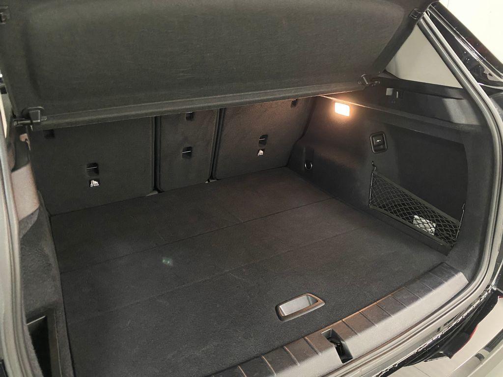 Imagem do veículo BMW X1 SDRIVE 20i 2.0/2.0 TB Acti.Flex Aut.