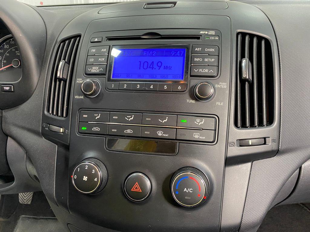 Imagem do veículo Hyundai I30 2.0 16V 145cv 5p Mec.