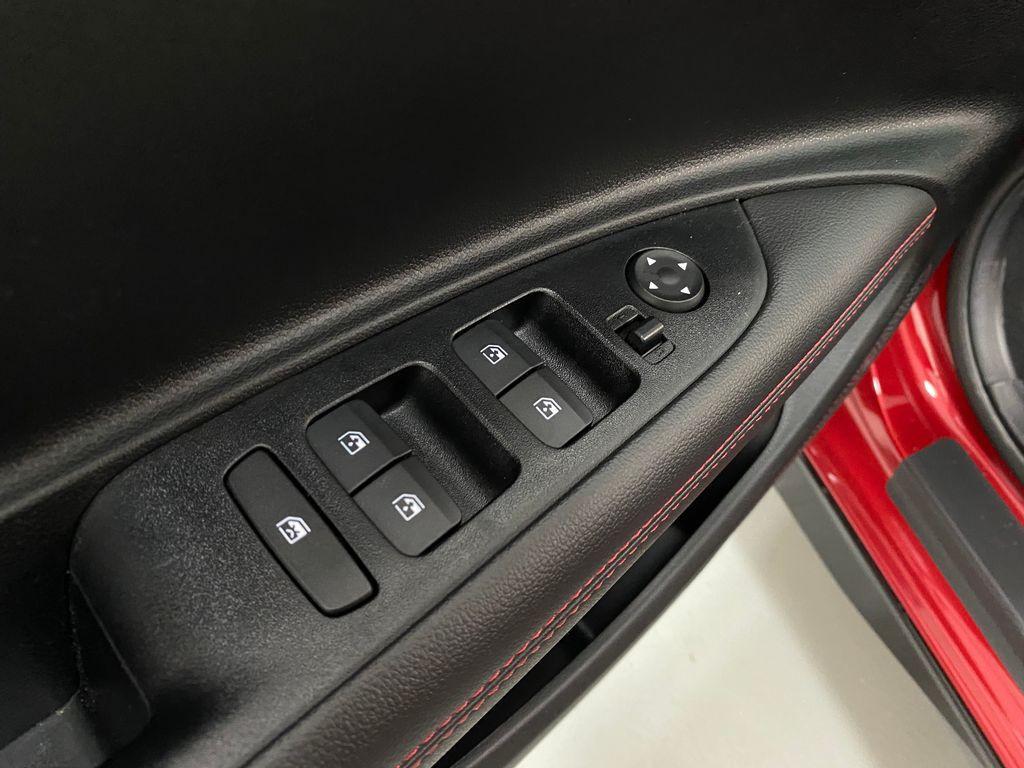 Imagem do veículo Hyundai HB20 Sport 1.0 TB Flex 12V Aut.