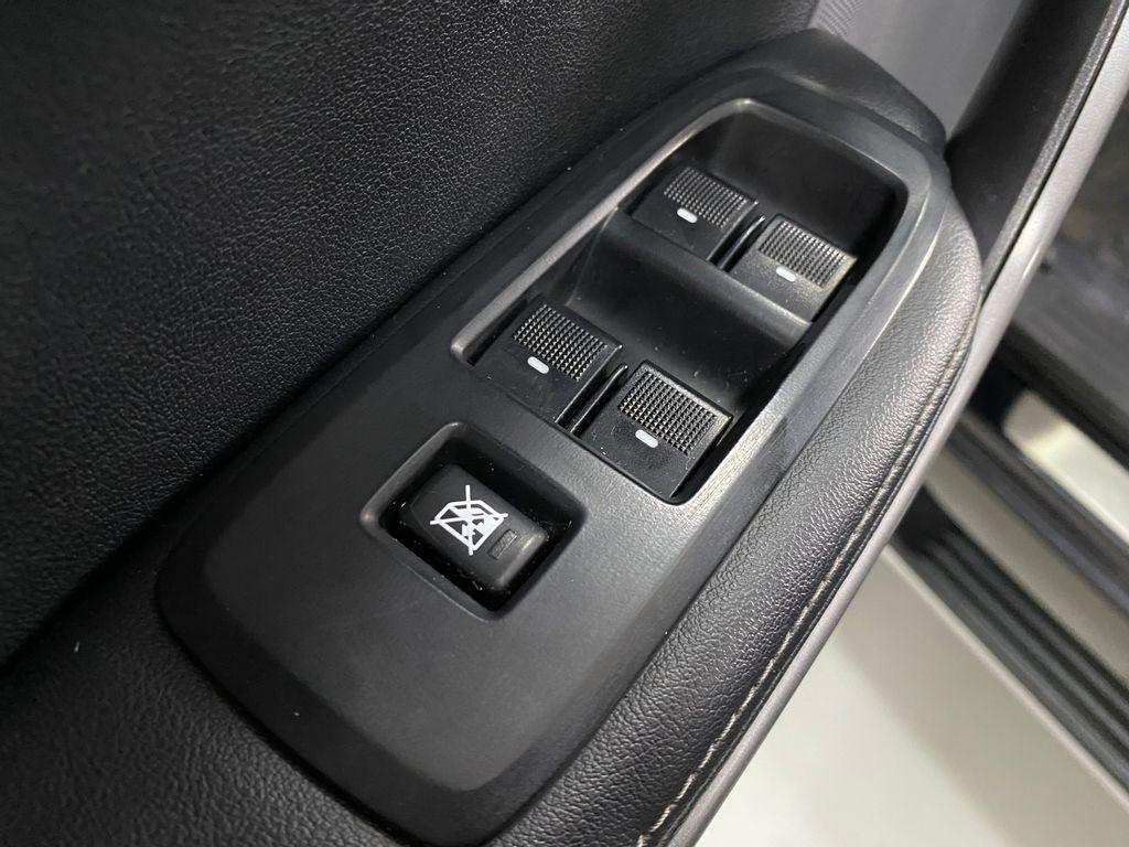 Imagem do veículo Ford Ranger Limited 3.2 20V 4x4 CD Aut. Dies.