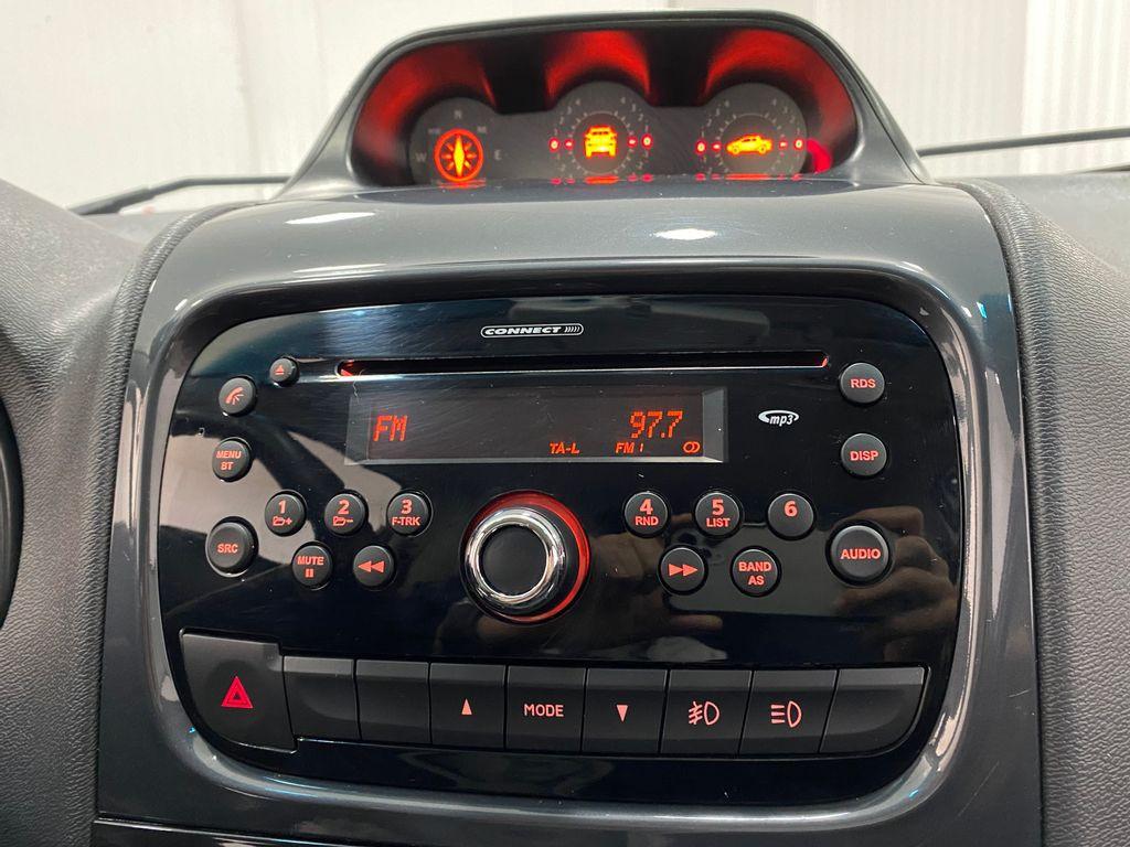 Imagem do veículo Fiat Strada Adventure 1.8/ 1.8 LOCKER Flex CE