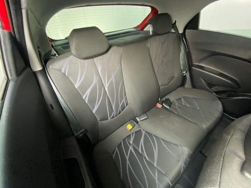 Imagem do veículo Hyundai HB20 Comf./C.Plus/C.Style 1.0 Flex 12V
