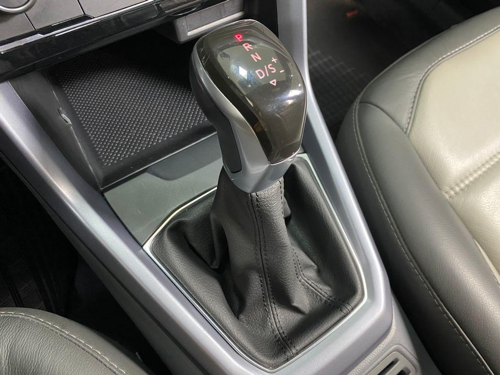 Imagem do veículo VolksWagen T-Cross Comfortline 1.0 TSI Flex 5p Aut.
