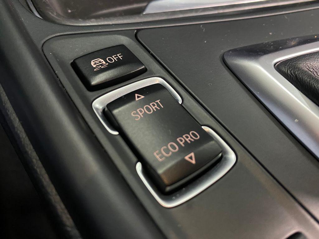 Imagem do veículo BMW 435iA M Sport Coupe 3.0 24V 306cv 2p