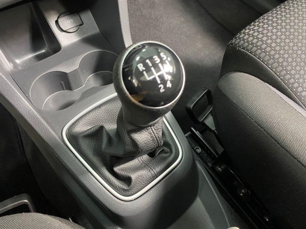 Imagem do veículo VolksWagen Fox Connect 1.6 Flex 8V 5p