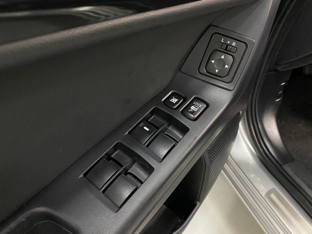 Imagem do veículo Mitsubishi Lancer HL-T 2.0 16V 160cv Aut.