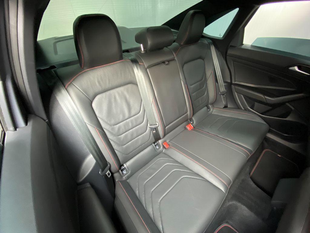Imagem do veículo VolksWagen JETTA GLI 350 TSI 2.0 16V 4p Aut.