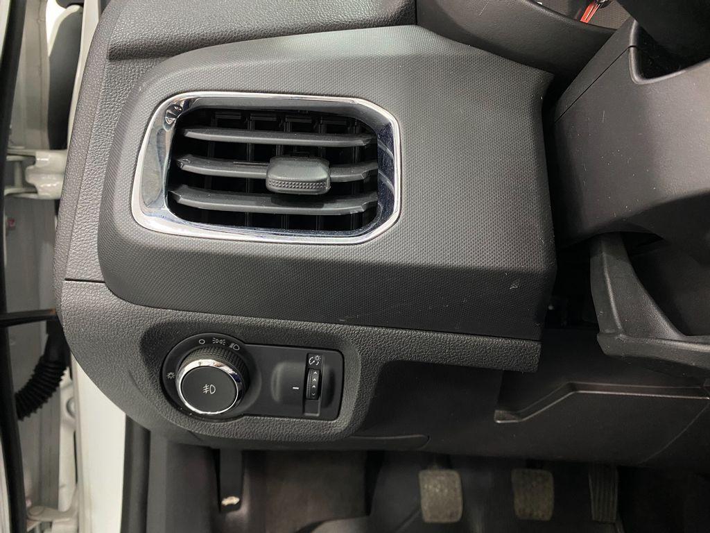 Imagem do veículo Chevrolet ONIX HATCH LTZ 1.4 8V FlexPower 5p Mec.