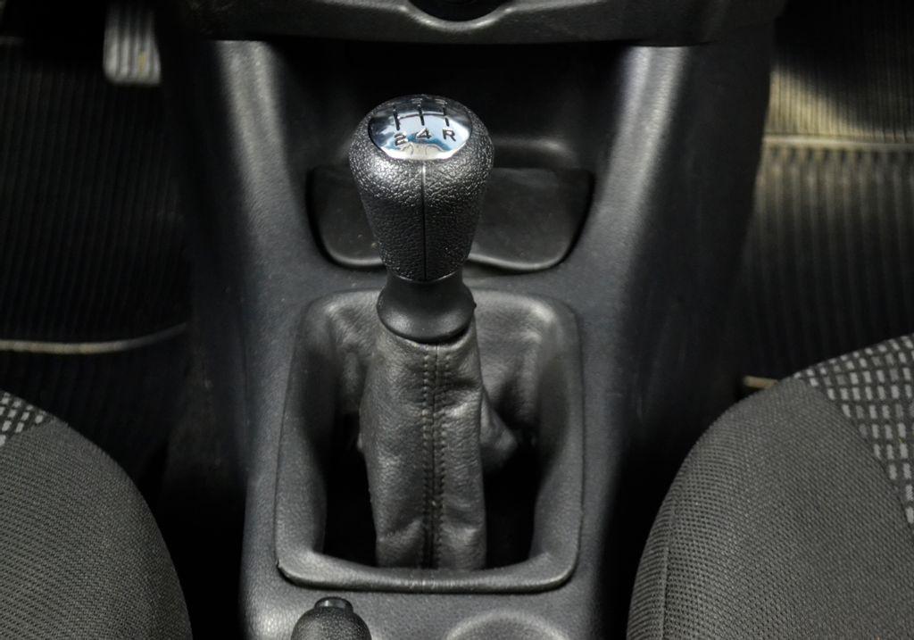 Imagem do veículo Peugeot 207 Blue Lion 1.4 Flex 8V 5p