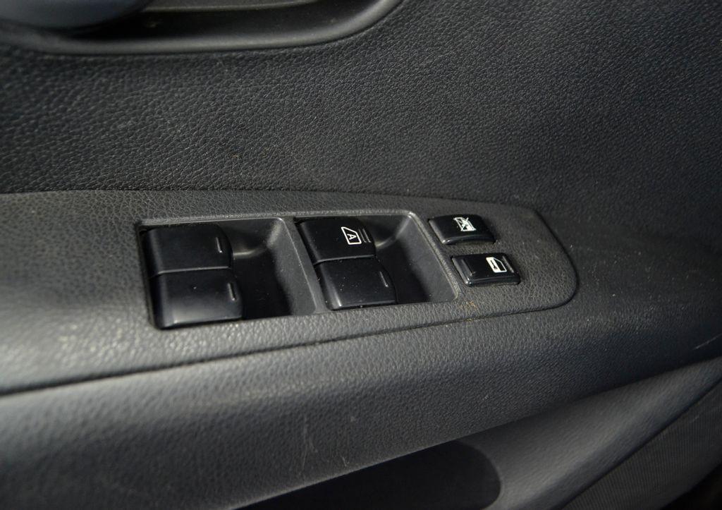 Imagem do veículo Nissan LIVINA 1.6 16V Flex Fuel 5p