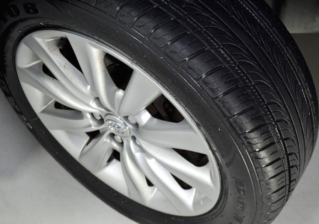 Imagem do veículo Toyota Corolla ALTIS 2.0 Flex 16V Aut.