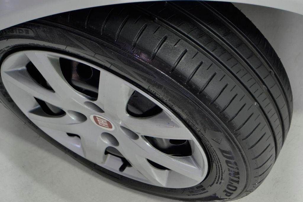 Imagem do veículo Fiat Siena EL 1.4 Mpi Fire Flex 8V 4p