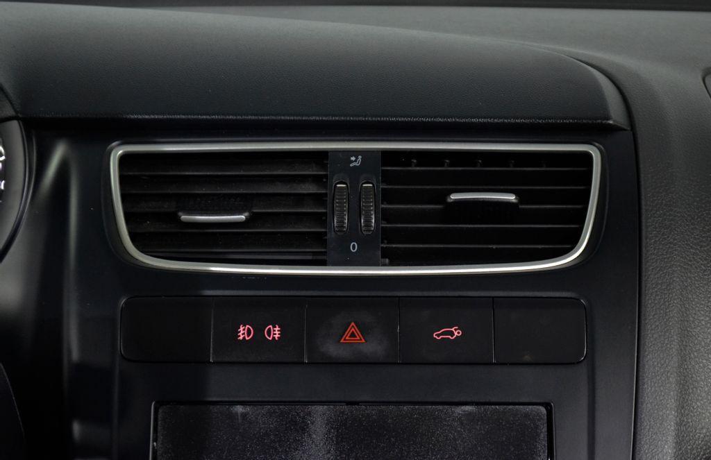 Imagem do veículo VolksWagen CROSSFOX I MOTION 1.6 Mi T. Flex 8V 5p