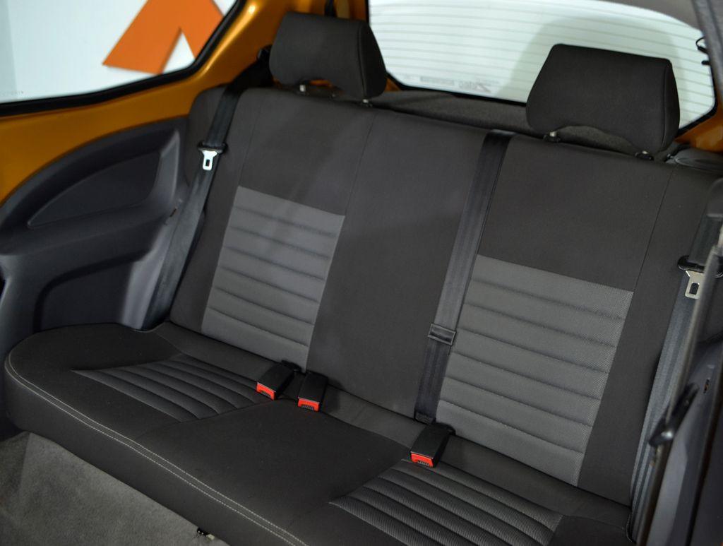 Imagem do veículo Ford KA Sport 1.6 8V Flex 3p